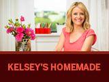 Italian Date Night | Kelsey's Homemade