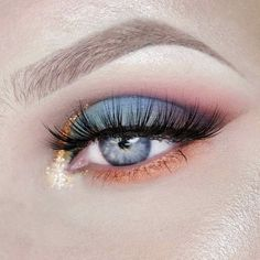 Shared by Fanni Krekács. Find images and videos about Shared by Fanni Krekács. Find images and videos about makeup on We Heart It – t… – … Shared by Fanni Krekács. Find images and videos about makeup on We Heart It – t… - Eye Makeup Art, Cute Makeup, Pretty Makeup, Skin Makeup, Eyeshadow Makeup, Beauty Makeup, Contouring Makeup, Matte Eyeshadow, Makeup Blush