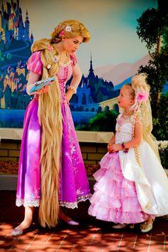 lover of peggy carter, rapunzel, hercules, the disney. Tangled Rapunzel, Disney Tangled, Disney Fun, Disney Magic, Disney Parks, Walt Disney World, Disney Pixar, Jack Frost, Im A Princess