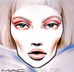 Lightness of Being MAC Collection