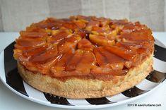 Romanian Desserts, Romanian Food, Good Food, Yummy Food, Sweet Cakes, Diy Food, Caramel, Chocolate Cake, Sweet Treats