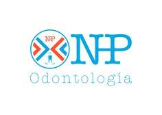 Identity Nohora Pilonieta Dentist by Christian Avendaño Cendales, via Behance