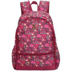 mochilas da capricho - Pesquisa Google