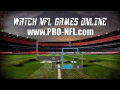 "Watch ""Online"" New Orleans Saints vs Houston Texans Live Stream NFL Foot. Dallas Cowboys Game, Cowboys Vs, Cincinnati Bengals, Indianapolis Colts, Pittsburgh Steelers, Raiders Vs, Oakland Raiders, Minnesota Vikings Live Stream, Denver Broncos Memes"