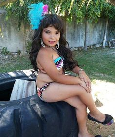 The video tranny shemale transex