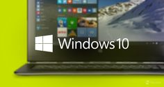 "Here is why you can't see ""Get Windows 10"" app on your PC"