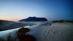 Monte Buciero desde Laredo  #laredo #montebuciero #cantabriasan #cantabria #turismo #cantabriayturismo #cantabria_y_turismo #cantabriainfinita #cantabros #atardecer #sunset #cantabriaverde #cantabriarural #igerscantabria #paseucos #paseúcos #cantabriamola #igercantabria #igcantabria #fotocantabria #follow #picoftheday #instapic #fotodeldia #pasionporcantabria #latierruca #lamontaña Esta imagen tiene copyright
