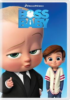 Confessions of a Frugal Mind: The Boss Baby on DVD $4.00 Old Cartoon Movies, Cartoon Movie Characters, Dreamworks Animation, Baby Movie, We Movie, Animated Cartoon Movies, Baby Buns, Tv Series To Watch, Shopping