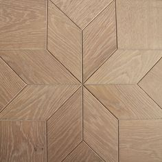 Flooring / Tile Star Design Parquet - Hicraft Spring Planting Tips Spring means that the garden cent Wood Floor Pattern, Wooden Pattern, Floor Patterns, Wood Parquet, Timber Flooring, Parquet Flooring, Wood Wall Texture, Wood Wall Design, Bathroom Design Inspiration