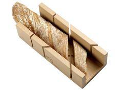 Planche à découper en liège EASY CUT by ENO STUDIO | design Frédéric Ruyant