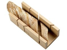 Tagliere in sughero EASY CUT by ENO STUDIO | design Frédéric Ruyant
