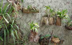 reciclar-trocos-de-arvores-jardins3