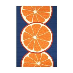 Jaipur Citrus Nautical Blue Rug Contemporary Polypropylene Area Rug 7 (735 AUD) ❤ liked on Polyvore featuring home, rugs, home decor, outside rugs, indoor outdoor rugs, jaipur rugs, outdoor rugs и blue outdoor rug