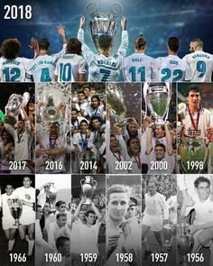 Wow, Real Madrid sometimes wins the Champions League Cup! Real Madrid Logo, Real Madrid Club, Real Madrid Football Club, Real Madrid Players, Cristiano Ronaldo Wallpapers, Cristiano Ronaldo Juventus, Isco, Uefa Champions Legue, Ronaldo Bale