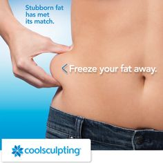13 Best CoolSculpting images in 2013 | Cool sculpting