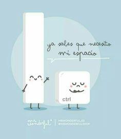 Frase Mr. Wonderful (04)