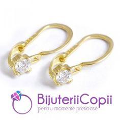 Cute Little Girls, Gold Rings, Rose Gold, Jewelry, Cots, Jewlery, Jewerly, Schmuck, Jewels