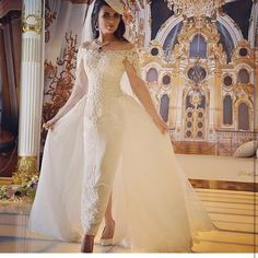 Cheap dresses hippie, Buy Quality gown kids directly from China gown Suppliers:  Hi all, ThisisIvy,WelcometoSunflowerbridalAliexpressStore.   IfI'