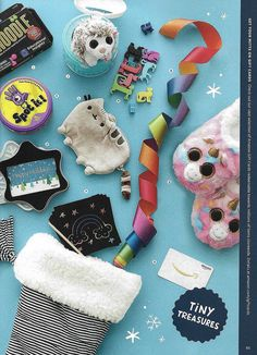 Amazon Holiday Toy Books Ad Scan, Deals and Sales 2019 The Amazon 2019 Holiday Toy Books ad is here! Be sure to subscribe to our newsletter to receive emails about all the latest Black Friday news and ad l... #blackfriday #amazon Pusheen Cat Plush, Friday News, Amazon Black Friday, Scratch Art, Little Tikes, Box Art, Card Games, Catalog