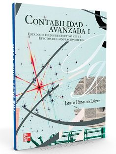 Contabilidad avanzada 1 – Javier Romero Lopez – PDF  #contabilidad #LibrosAyuda  http://librosayuda.info/2016/03/31/contabilidad-avanzada-1-javier-romero-lopez-pdf/