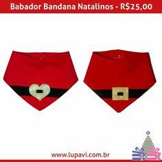 Natal Lupavi  Babador Bandana Mamãe Noel e Papai Noel  R$25,00  Para o seu bebê comemorar a linda noite de natal  www.lupavi.com.br/babador-bandana  #LupaviPatchwork #natal #babador #BabadorBandana #presente #mimo #MamãeNoel #PapaiNoel #menina #menino #EsperandoOPapaiNoel #artesanato #customizado #personalizado #Lupavi