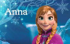 frozen disney | anna-disney-frozen-movie-wallpapers-frozen-wallpapers-hd-free-frozen ...