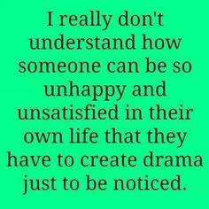 Jealousy Quotes : QUOTATION – Image : Quotes Of the day – Description Jealousy Quotes: Quotes About Jealousy : QUOTATION Image : As the quote says Descrip Sharing is Power – Don't forget to share this quote ! Time Quotes, Quotes To Live By, Funny Quotes, Sassy Quotes, The Words, Jealous People Quotes, Miserable People Quotes, Ungrateful People, Drama Queen Quotes