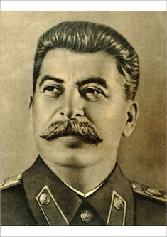 Box Canvas Print (other products available) - Joseph Stalin portrait. Schostakowitsch - Image supplied by Lebrecht Music and Arts - inch Box Canvas Print made in the UK Joseph Stalin, Music Pictures, Portrait Images, Canvas Prints, Art Prints, A4 Poster, Photo Library, Poster Size Prints, Photo Art