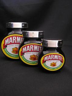 my mate :) Marmite, Vegetarian Recipes, My Favorite Things, Branding, Group, Live, Random, Brand Management, Identity Branding