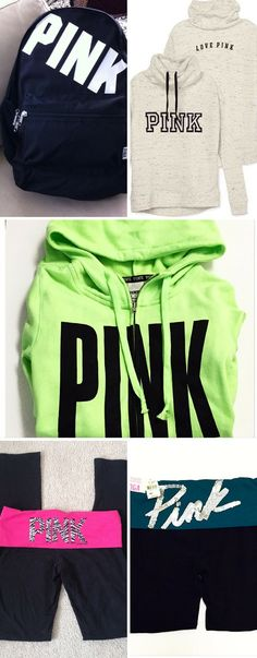 On a budget, but want to look on point? Now you can! Shop Victoria's Secret, UGG , MAC, lululemon and other brands at up to 70% off. Click image to get FREE app now. As seen on MTV News & Good Morning America.