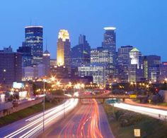 The Best Neighborhoods in Minneapolis #Minneapolis #cities