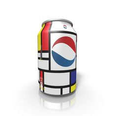 Re-design da Embalagem da Pepsi | Criatives | Blog Design, Inspirações, Tutoriais, Web Design