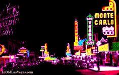 las vegas neon - Google Search