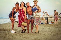 Nikonclub.it - Nikon Talents 2014 - WMNdaisy spoldi