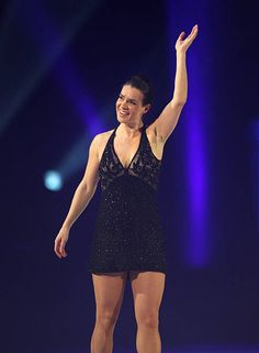 View and license Katarina Witt pictures & news photos from Getty Images. Ice Skating, Figure Skating, Katharina Witt, Women Figure, Ladies Figure, Persona, Skate, Athlete, Formal Dresses