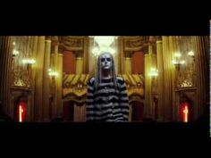 Rob Zombies The Lords of Salem - Official Trailer