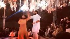 Ideas indian wedding dance for 2019 Indian Wedding Songs, Indian Wedding Photos, Indian Wedding Photography, Indian Wedding Couple, Wedding Dance Video, Wedding Videos, Wedding Photo Props, Wedding Photoshoot, Couple Dance Songs