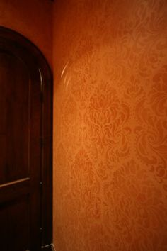 1000 Images About Venetian Plaster And Stencils On