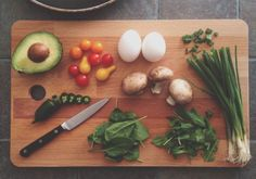 Si necesitas aumentar unos kilos para tener un peso ideal, te ofrecemos un menú diario muy saludable para engordar rápido.