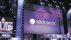 Microsoft presenta la nueva generación de Xbox