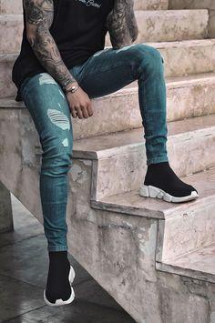 9 Creative And Inexpensive Tricks: Urban Fashion Girls Sneakers classy urban fashion christmas gifts.Urban Wear Summer Jeans urban fashion plus size michael kors. 90s Urban Fashion, Indie Fashion, Streetwear Fashion, Trendy Fashion, Fashion Outfits, Trendy Style, Streetwear Men, Tomboy Outfits, Fashion Kids