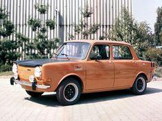 130 Ideeën Over Simca Automobiel Oldtimers Auto S