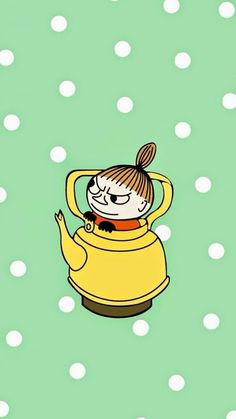 Photos of moomin wallpaper에 있는 minyie chong님의 핀 배경화면 및 그림 - pin by minyie chong on moomin wallpaper moomin wallpaper and tove jansson Moomin Wallpaper, Pattern Wallpaper, Happy Wallpaper, Lock Screen Wallpaper, Iphone Wallpaper, Little My Moomin, Les Moomins, Moomin Mugs, Moomin Valley