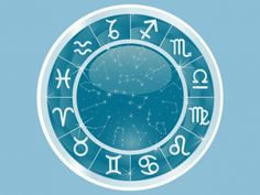 NooTheme - NooNews template for Joomla 3 Daily News, Astrology, Clock, Watch, Clocks