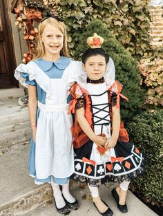 Family Halloween Costumes   Start at Home Decor    Alice in Wonderland Costumes   Queen of Hearts   Alice   White Rabbit   Mad Hatter Latest Fashion Trends GURU PURNIMA IMAGES, WISHES AND QUOTES IN HINDI PHOTO GALLERY    I.PINIMG.COM  #EDUCRATSWEB 2020-06-07 i.pinimg.com https://i.pinimg.com/236x/e8/21/5b/e8215b6751c0b939e895b78010bc7618.jpg