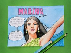Mans World, Mother Nature, Fan Art, Messages, Comics, Drawings, Artwork, Artist, Painting
