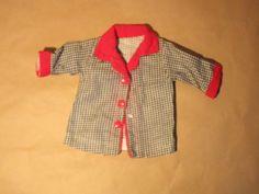 Puppenkleidung-Mantel-50er-60er-Jahre-fuer-ca-30-cm-Puppen