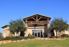 972-395-1400 | 1-2 Bedroom | 1-2 Bath Lakeside 121 701 Leora Ln, The Colony, TX. 75056