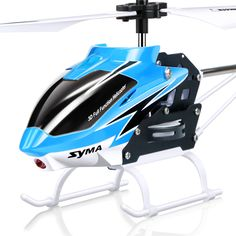 100 Original SYMA S5 N RC aircraft 3CH electric remote control helicopter with Gyro shatterproof children. Click visit to buy #RemoteControl #Helicopter