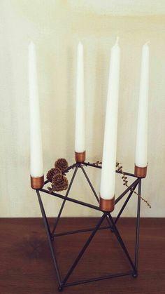 Nordal#Kezenhalter#Advent#Weihnachten #Schwedenhaus-nr-7.com